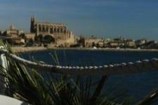 Un paseo por Mallorca